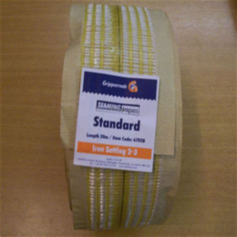 Carpet Joining Tape by Carpet Heat Seaming Tape For Joining Carpets Gripperrods