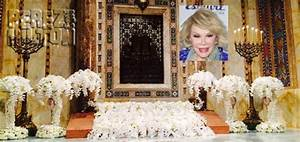 joan-rivers-funeral-ceremony-details-0907-1 - Celebnmusic247