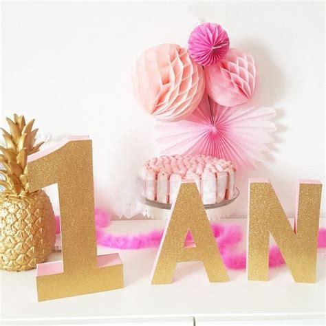 17 meilleures id 233 es 224 propos de anniversaire 1 an sur anniversaire b 233 b 233 1 an gateau