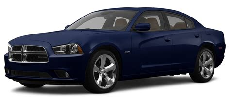 Dodge Charger 2012 by 2012 Dodge Charger Reviews Images And Specs