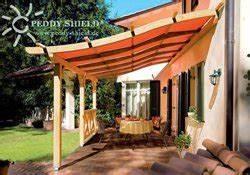 Sonnensegel Unter Terrassenüberdachung : sonnenschutz im garten an fenstern und terrassent ren ~ Bigdaddyawards.com Haus und Dekorationen