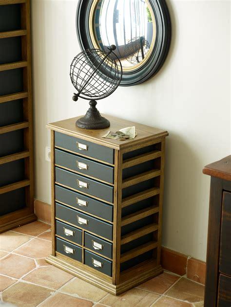 photo de meuble de cuisine meuble de chez comptoir de famille photo 4 20 joli