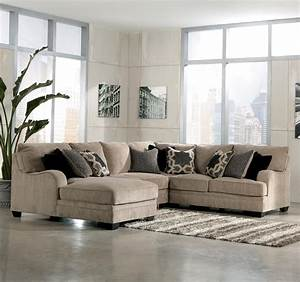2018 best of el paso texas sectional sofas for Sectional sofas el paso texas