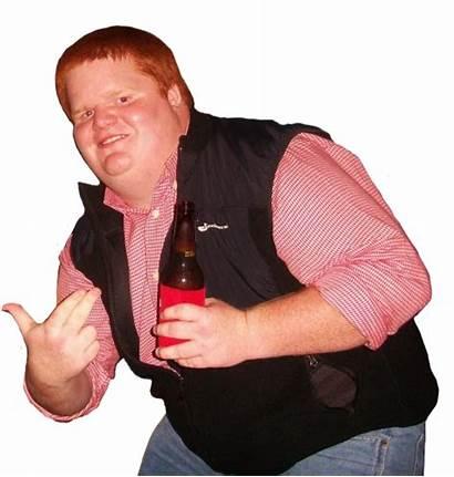 Ginger Guy Funny Farley Chris Meme Memes
