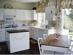 Show Kitchen Design Ideas by Country Kitchen Design Pictures Ideas Tips From HGTV HGTV