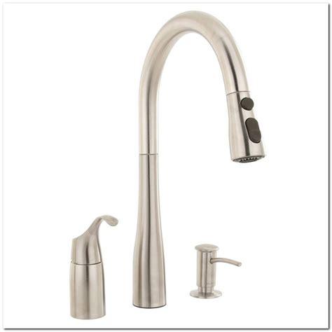 kitchen sink faucets home depot home depot kitchen sink faucet with sprayer sinks and faucets home decorating ideas 8geg87j4zv