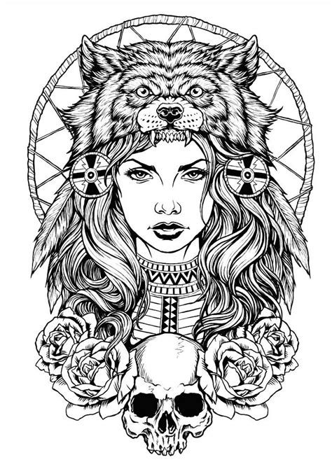 750 best My Favorite Coloring Pages images on Pinterest   Drawings, Coloring books and Coloring