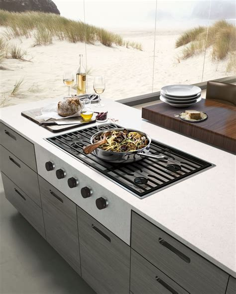 wolf gas cooktop wolf cg365cslp 36 inch rangetop with 5 sealed burners