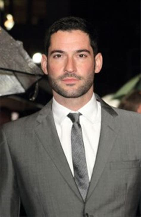 tom ellis age weight height measurements celebrity sizes