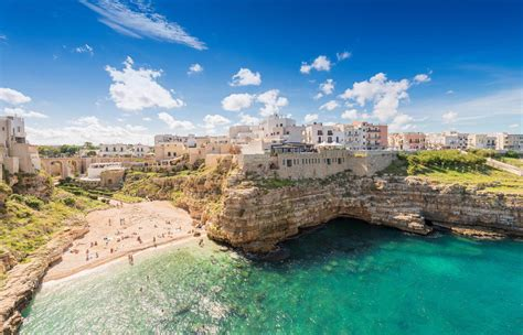living room top 10 places to see in puglia italy