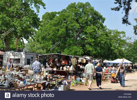 canton trade days first monday trade days flea market in canton texas usa oldest stock photo 48473121 alamy