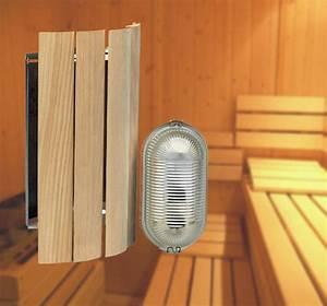Massivholz Sauna Selbstbau : sauna lampenschirm eck saunalampe lampenfassung 84810 ~ Whattoseeinmadrid.com Haus und Dekorationen