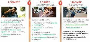 Offre Globe-trotter Du Cr U00e9dit Agricole D U2019ile-de-france   Un Succ U00e8s