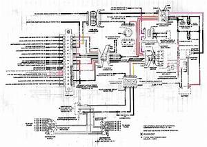 Chevy Cruze Wiring Diagrams
