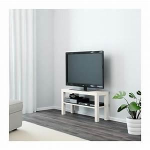 Lack Tv Bank Ikea : lack tv bench white 90x26 cm ikea ~ Pilothousefishingboats.com Haus und Dekorationen