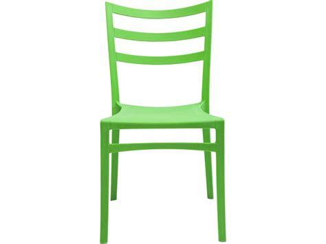 chaise plastique design chaises plastique design amazing chaise de bureau verte