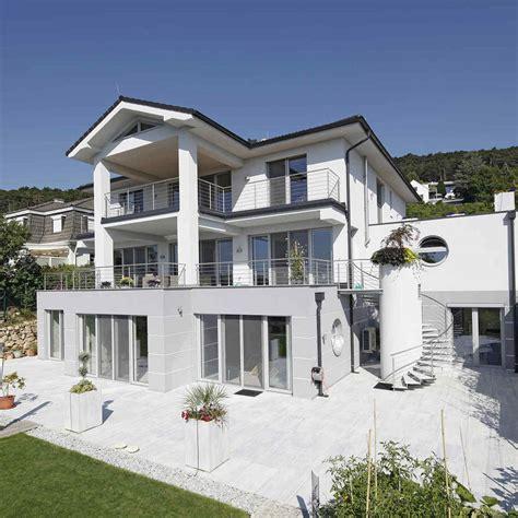 Fertighäuser 2 Familienhaus by Preisliste Vario Haus F 252 R Die Schweiz Vario Haus