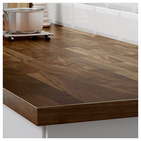 numerar oak countertops furniture ikea numerar for your home inspiration