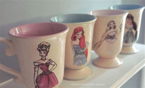 1000+ Ideas About Disney Coffee Mugs On Pinterest Mirror Coffee Table Bean And Tea Leaf Cocktails Dunkin Gift Spanish Modern Tables Jelly