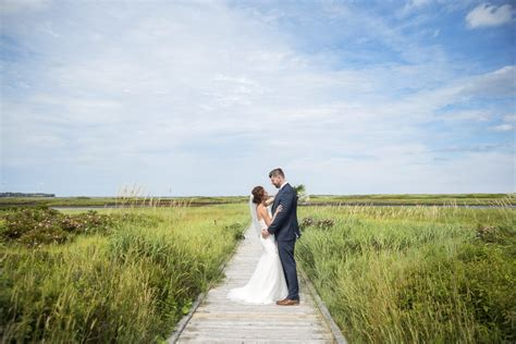 anita clemens wedding photography cape breton photographer