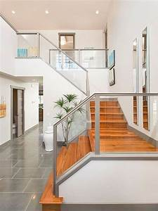 awesome, 50, modern, staircase, designs, for, your, new, home