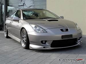 Toyota Celica T23 : 1000 images about toyota celica t23 idea on pinterest ~ Jslefanu.com Haus und Dekorationen