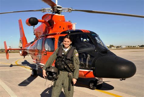 Bull Helicopter Pilot by Rescue Heroes Coast Guard Helicopter Pilots Homeland