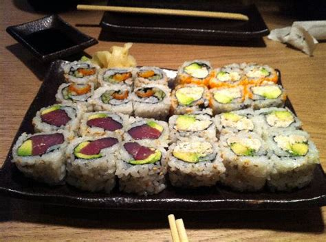 siege sushi shop sushi shop york 536 ave midtown