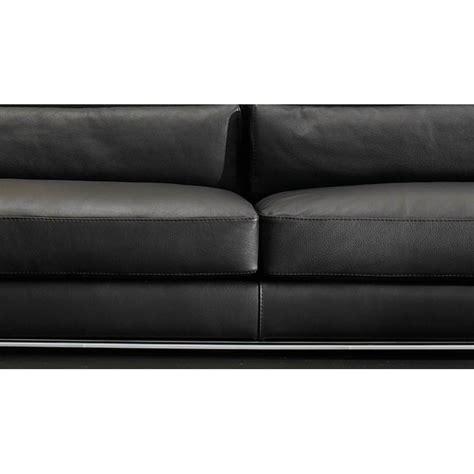 canapé d angle haut de gamme canapé d 39 angle méridienne haut de gamme en cuir verysofa