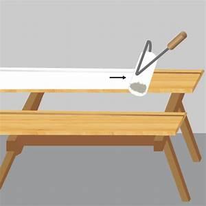 Plinthes En Bois : comment peindre des plinthes en bois ooreka ~ Nature-et-papiers.com Idées de Décoration