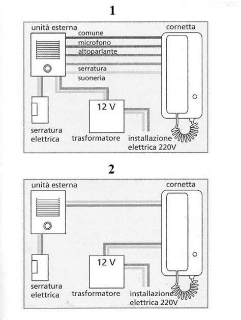 schema elettrico citofono bticino terraneo 600ws terraneo seko bticino haustelefon ws ersatz
