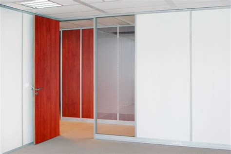 cloison amovible de bureau cloison modulable de bureau cloison amovible de bureau