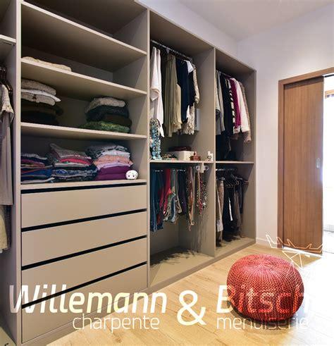 placard armoire dressing willemann bitsch