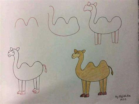 Hände Zeichnen Lernen by Pin Xinatina S Auf Zeichnen Lernen Zeichnen Basteln