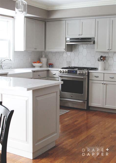sink kitchen cabinet 80 s kitchen update kitchen kitchen 6563