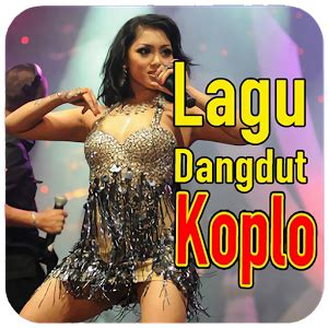 download lagu di