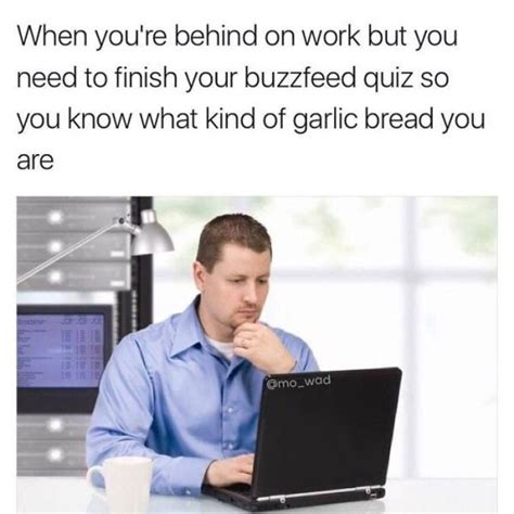 Work Work Work Meme - 31 funny work memes to get you through the daily grind