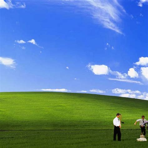 Wallpapers Screensavers Windows Xp (45+ Images