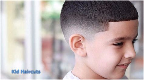 cool hairstyles  kid haircuts  toddler youtube