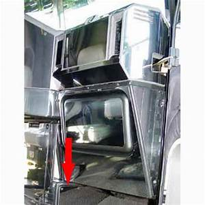 Seats   Great American Chrome Shop  Best Truck Chrome And