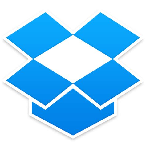 dropbox android best cloud storage apps