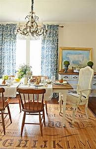 10, Diy, Dining, Table, Ideas