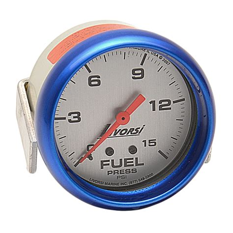 Shipping Boat Fuel by Boat Fuel Gauges Fuel Gauges For Boats Marine Fuel
