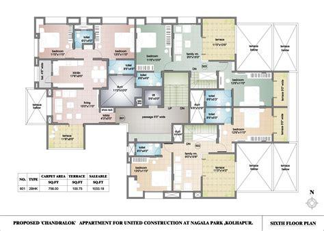 bartlettterraceapartments floorplans html house plans