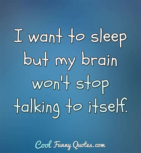 sleeper quotes cool quotes 800 amusing sayings and quotations