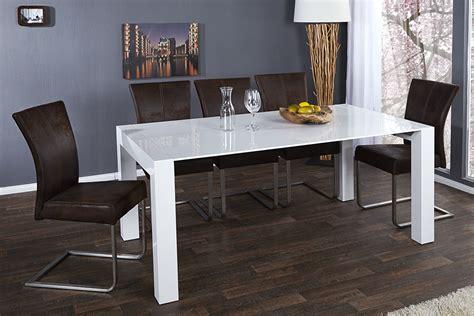 ethimo esstisch 220 260 cm aus aluminium ausziehbarer design esstisch x7 180 220 260cm wei 223 hochglanz tisch modern design ebay
