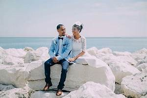 Kelsey delanis milwaukee elopement photographer for Affordable wedding photography milwaukee