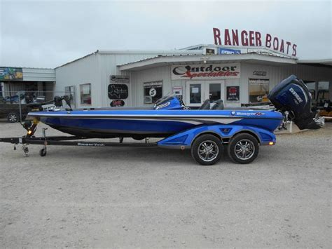 Used Boats Tx by New And Used Boats For Sale In Eastland Tx