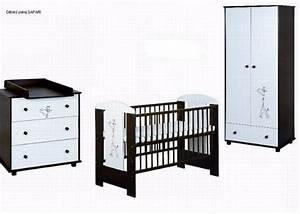 Dětský nábytek český výrobce