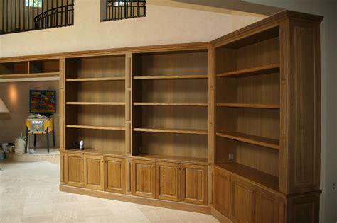 cuisine en loir et cher fr meuble tv avec bibliotheque nouveaux modèles de maison